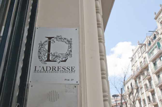 ladresse02