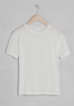tshirt white