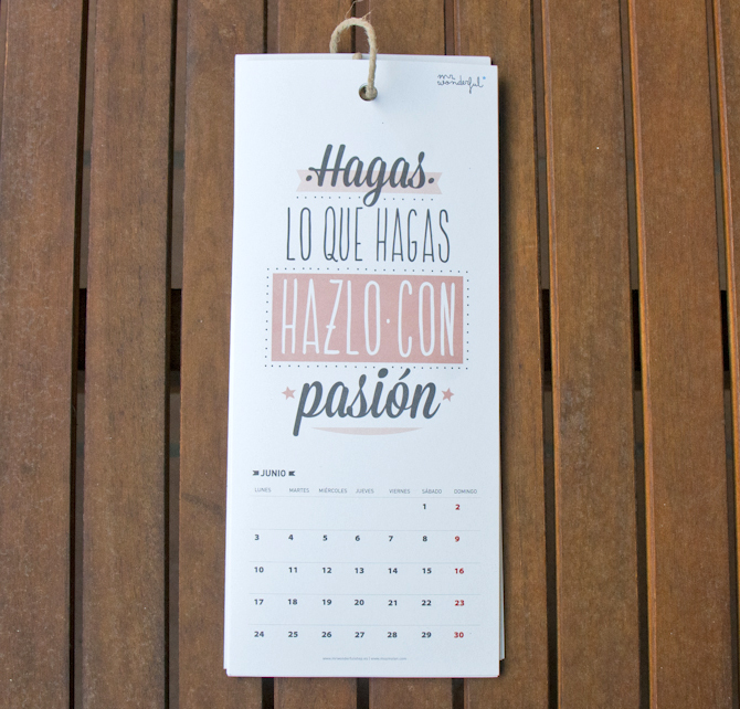 calendario-Mr-Wonderful10