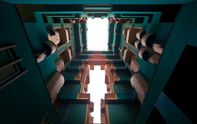 ricardo_bofill_taller_arquitectura_walden_sant_just_desvern_barcelona_spain_11