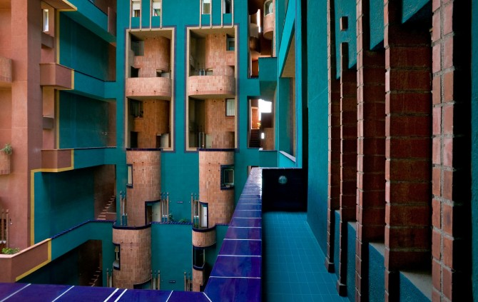 ricardo_bofill_taller_arquitectura_walden_sant_just_desvern_barcelona_spain_14