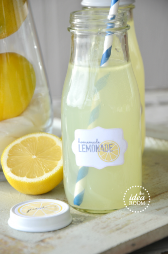 Homemade-Lemonade-Gift-Kit-8_thumb