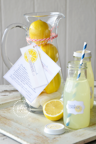 Homemade-Lemonade-Gift-Kit_thumb