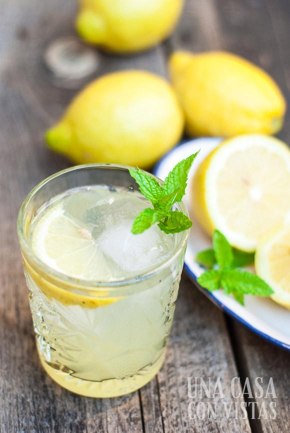 limonada_casera