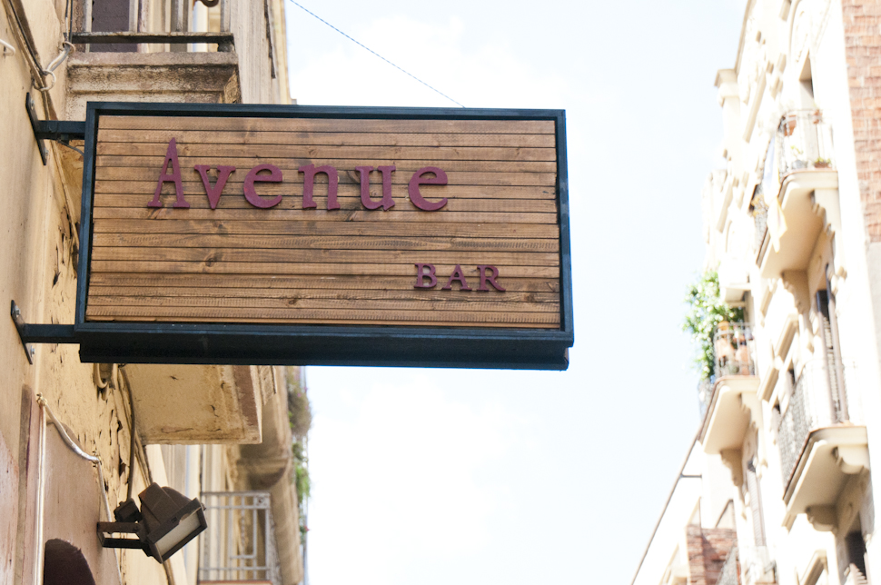 brunch-avenue-bar