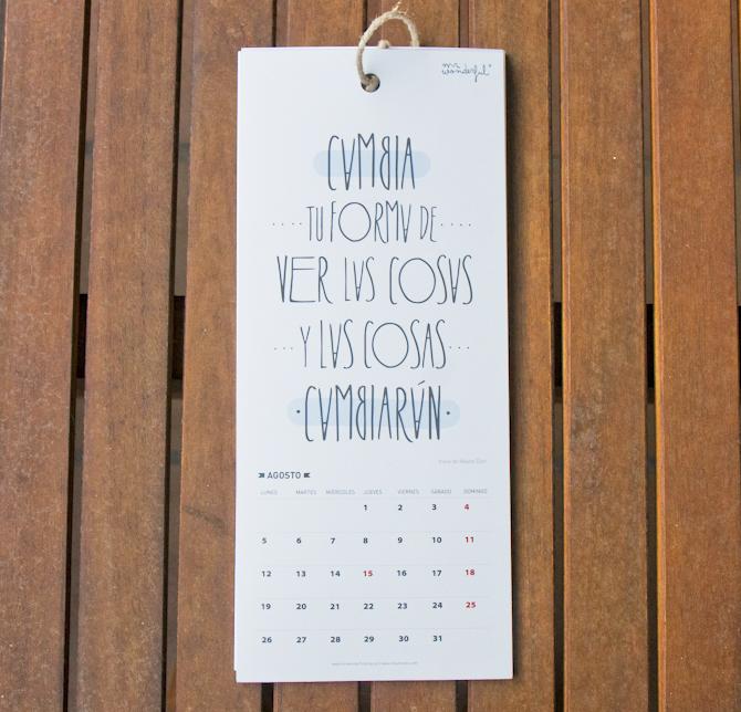 calendario-Mr-Wonderful12