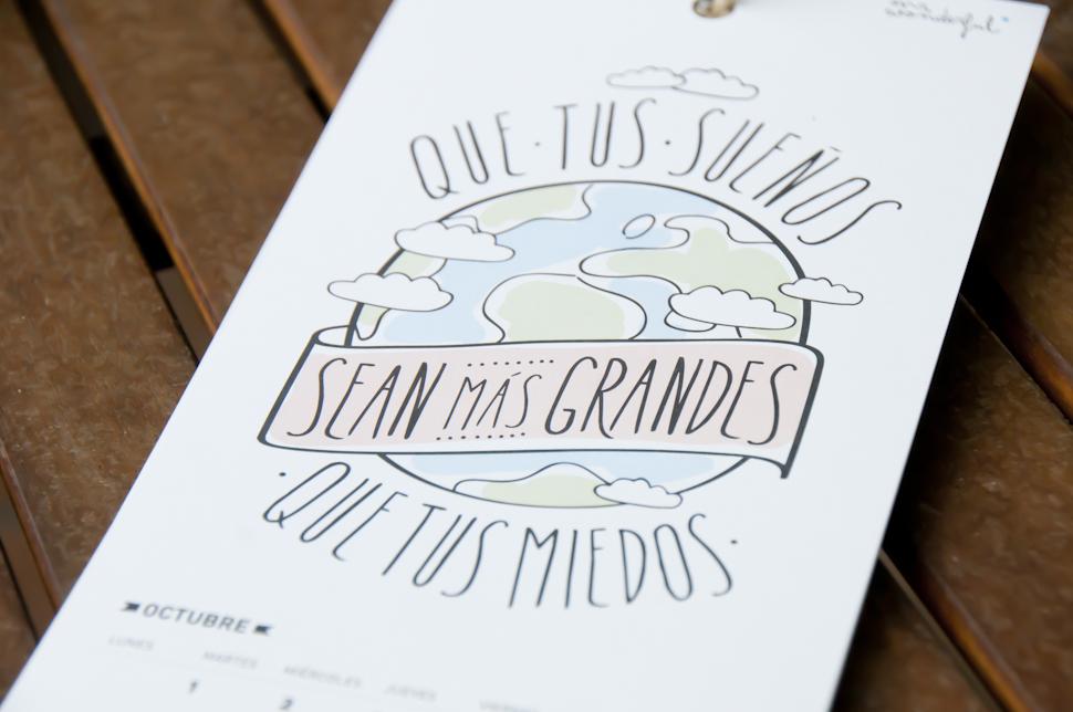 calendario-Mr-Wonderful01