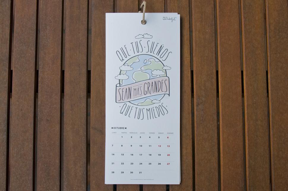 calendario-Mr-Wonderful14