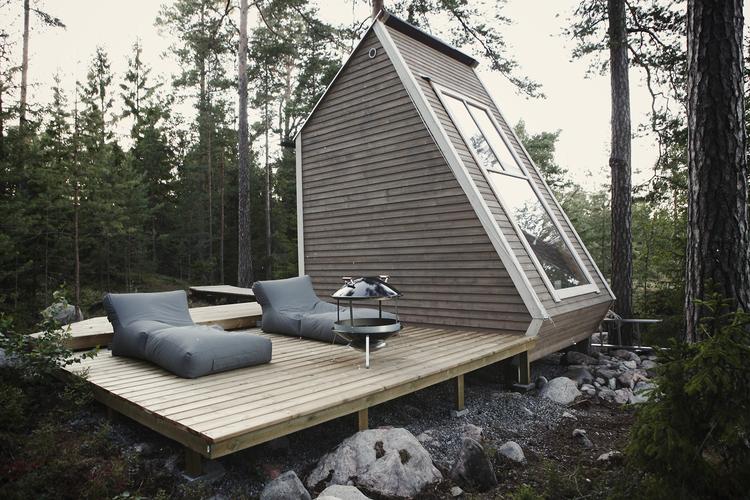 Wooden-Cabin-1
