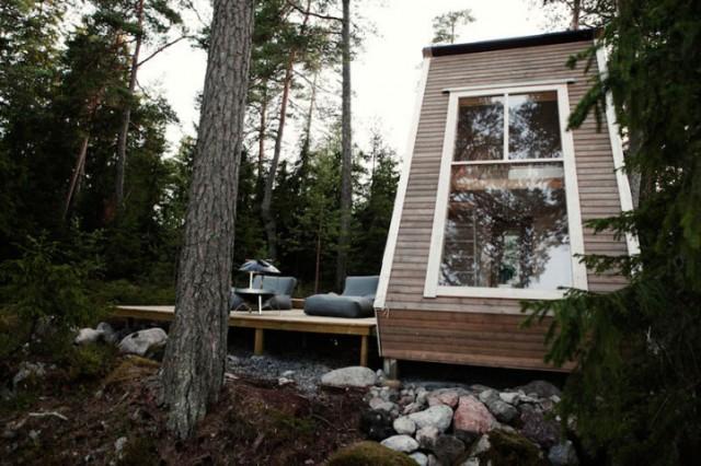 Wooden-Cabin-2-640x426 (1)