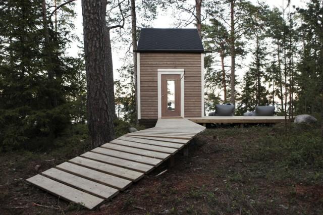 Wooden-Cabin-3-640x426