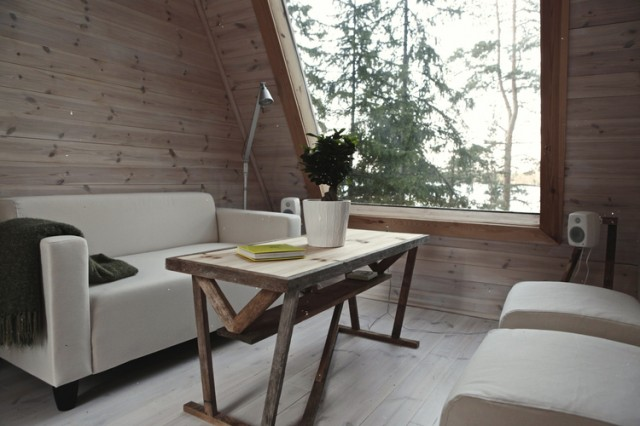 Wooden-Cabin-5-640x426