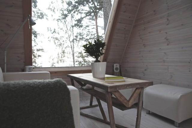 Wooden-Cabin-6-640x426