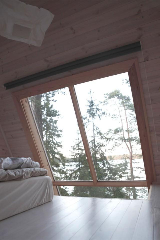 Wooden-Cabin-7-640x959