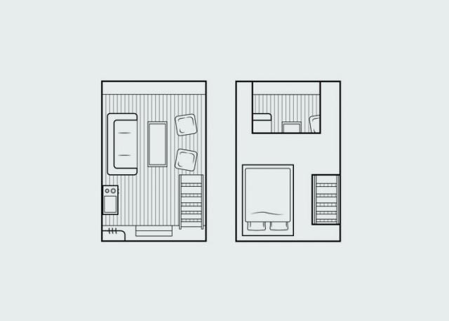 Wooden-Cabin-9-640x457