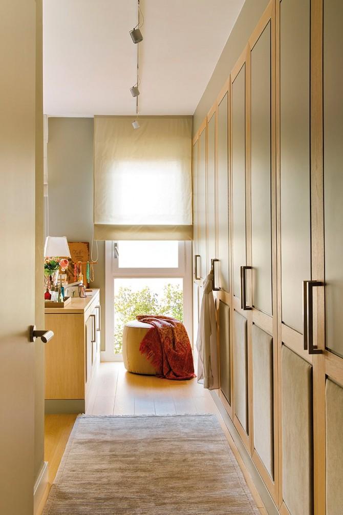 entrada_al_dormitorio_con_zona_de_vestidor_854x1280