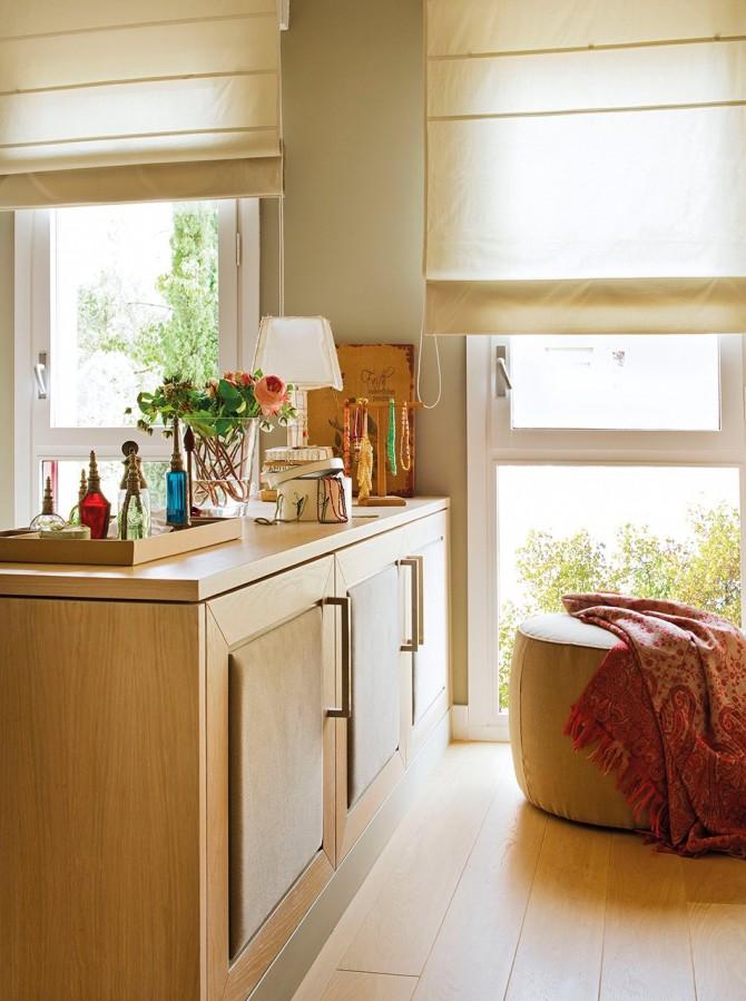 mueble_bajo_en_zona_de_vestidor_953x1280