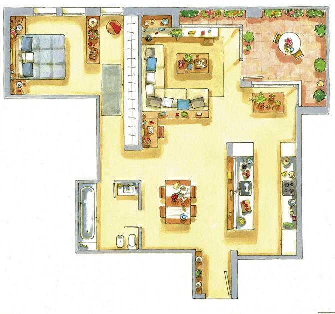 plano_en_color_del_piso_1280x1199