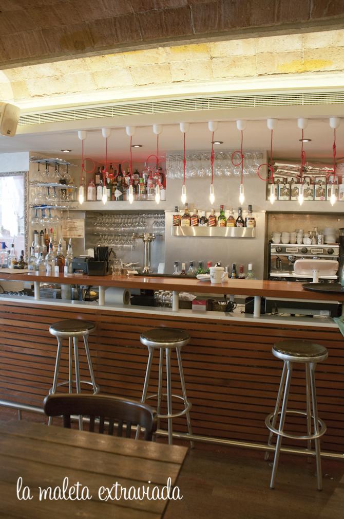 alsur-cafe-brunch-1