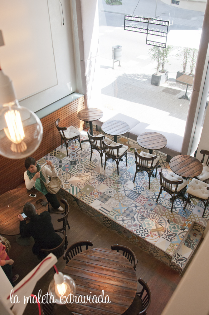 alsur-cafe-brunch-11