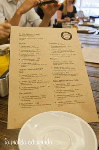 alsur-cafe-brunch-18