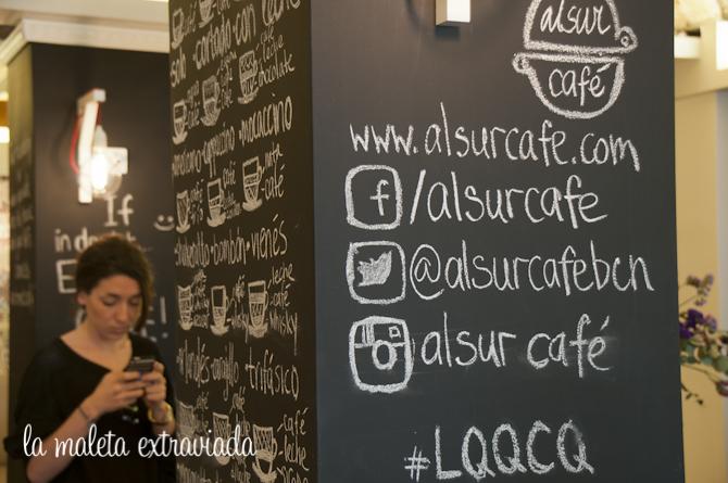 alsur-cafe-brunch-3
