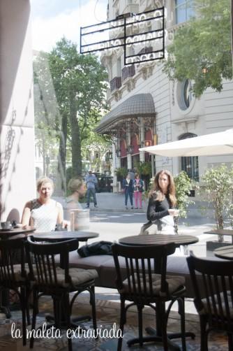alsur-cafe-brunch-8
