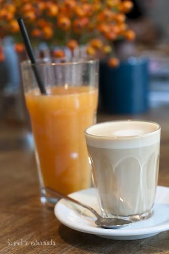 federal-cafe-2