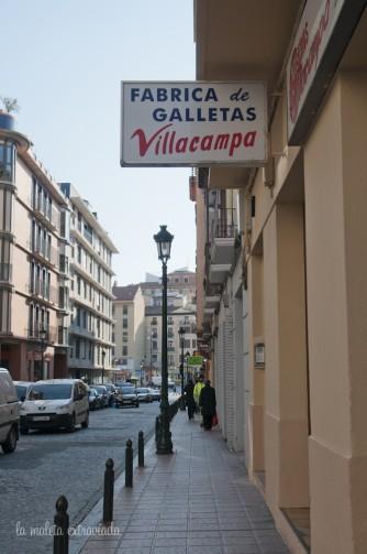 villacampa-670x-3