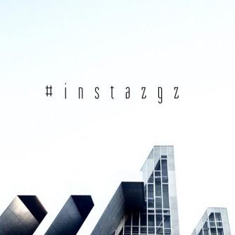 insta_zaragoza6