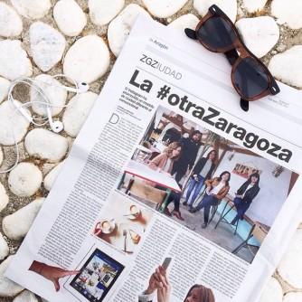ir_de_propio_instagram_2