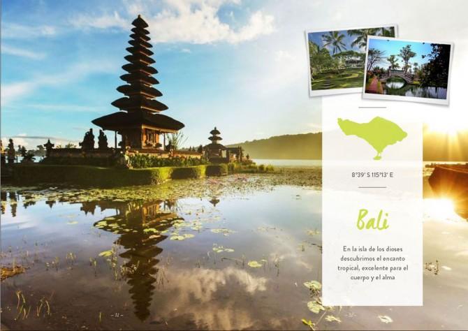 Viajar-sin-moverse-de-casa-Bali