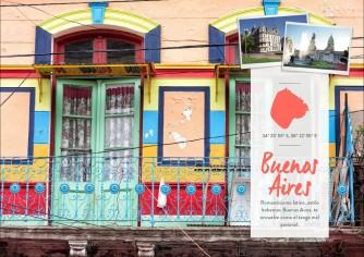 Viajar-sin-moverse-de-casa-Buenos-aires