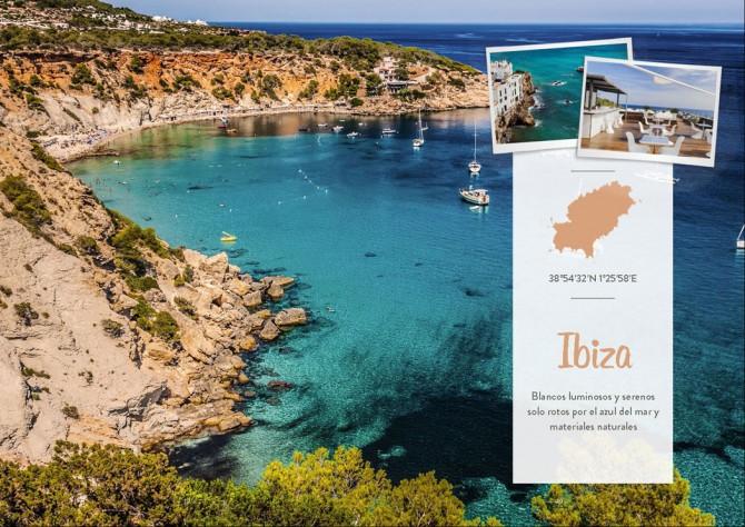 Viajar-sin-moverse-de-casa-Ibiza