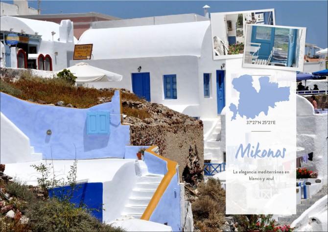 Viajar-sin-moverse-de-casa-Mikonos