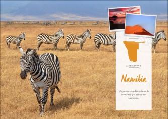 Viajar-sin-moverse-de-casa-Namibia