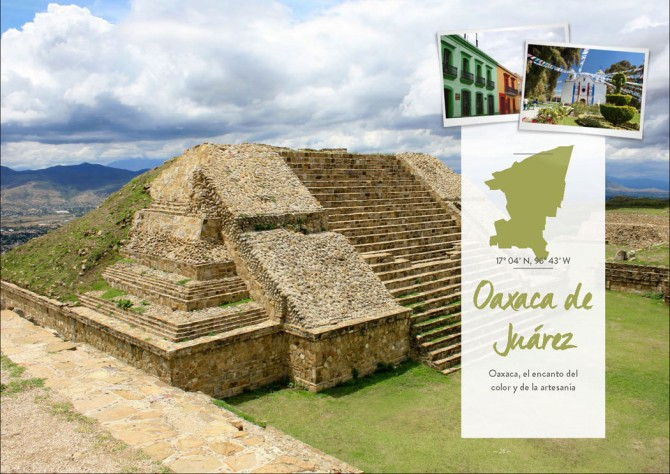 Viajar-sin-moverse-de-casa-Oaxaca-de-juarez
