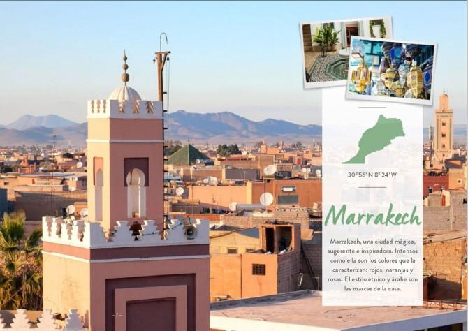 Viajar-sin-moverse-de-casa-marrakech