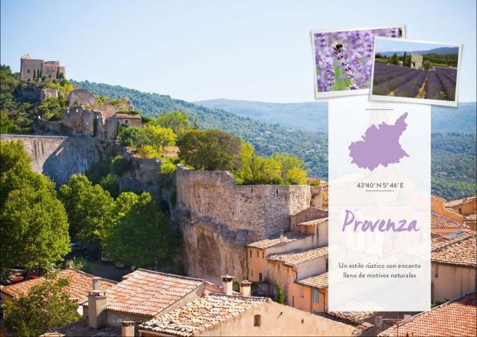 Viajar-sin-moverse-de-casa-provenza