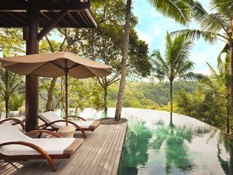 viajar sin moverse de casa estilo bali indonesia 1