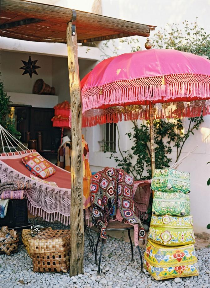 viajar-sin-moverse-de-casa-estilo-oriental5