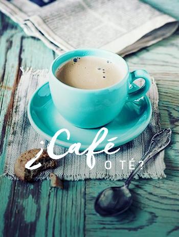 columna-de-3-cafe-o-te