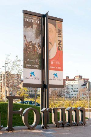 Exposicion-Ming-Imperio-Dorado-CaixaForum-Zaragoza-24