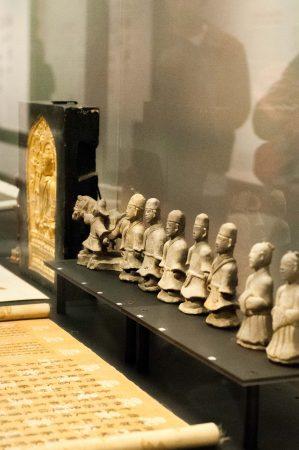 Exposicion-Ming-Imperio-Dorado-CaixaForum-Zaragoza-28